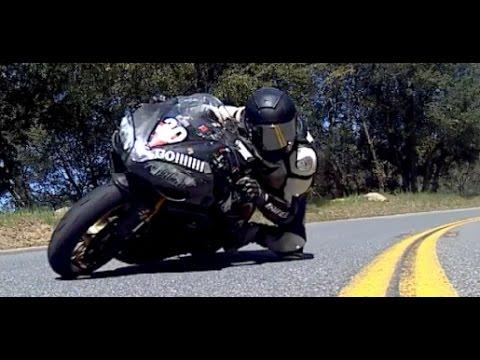 NIDYANAZO- 1MIN RIDING HIGHLIGHT REEL/INTRO