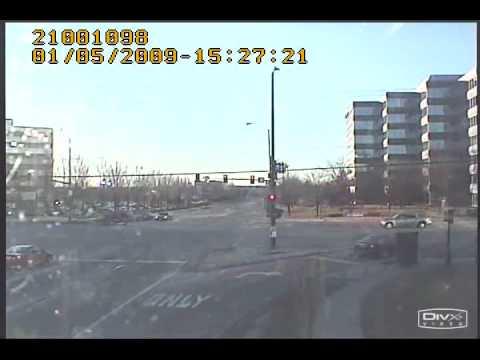 Illinois red-light cameras
