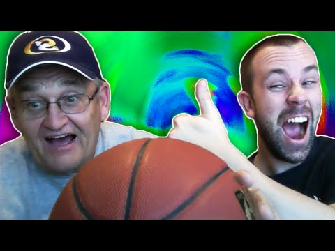 HOW TO CREATE HIGH PERCENTAGE SHOTS! | Shot Science Overtime #94