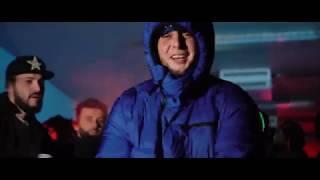 Fear None - OG Merks & Brandish ft K Koke (OFFICIAL VIDEO)