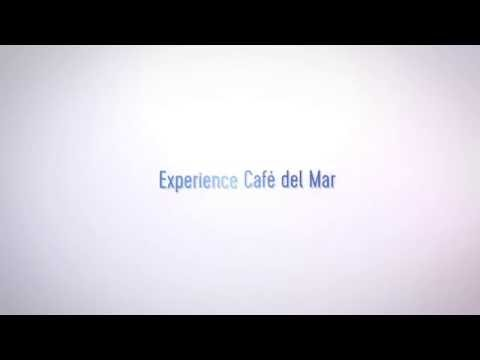 Café del Mar Compilations Now Available For Streaming