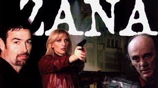 Zana - Full Movie by Film&Clips