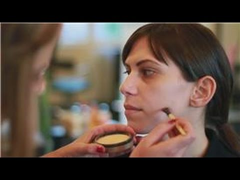 How to Apply Professional Makeup : Choosing the Best Makeup Colors for Your Skin Tone