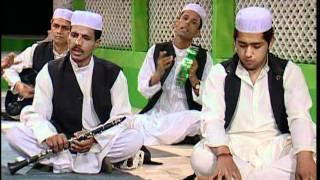 Waqya Hazrat Musa Alaihissalam Aur Phirouh-2 [Full Song] Waqya- Hazrat Musa Alaihissalam Aur Phirouh