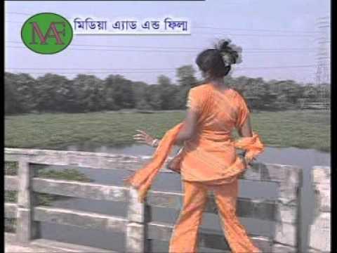 Xxx Mp4 Bangla Video 11 বাংলা ভিডিও 3gp Sex