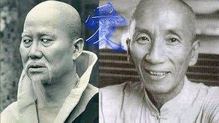 SECRET SHAOLIN MONK WUSHU! ☯RARE Martial Arts 13 Commandments少林 ZEN LAWS *Leaked* MUST WATCH!!