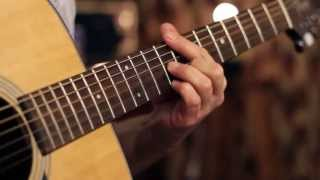 Download Dire Straits - Sultans Of Swing (Cajon & Acoustic Cover)