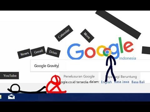 Animation Vs Google (FAN MADE)