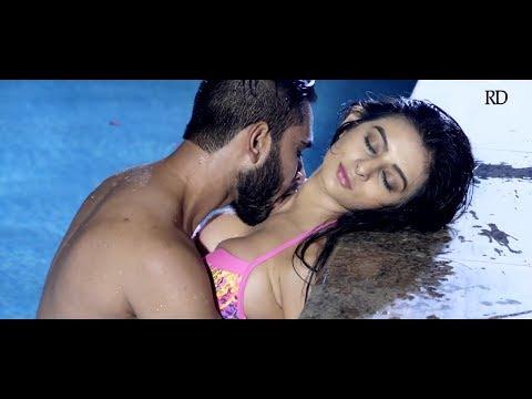 Xxx Mp4 Ankita Dave Hot Video Song 3gp Sex