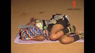 Karagatam hot kuravan kurathi dance fully hot HD