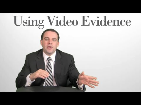 Ways to Beat a DUI - DWI Lawyers Secrets - Fight Your Case - Video Evidence