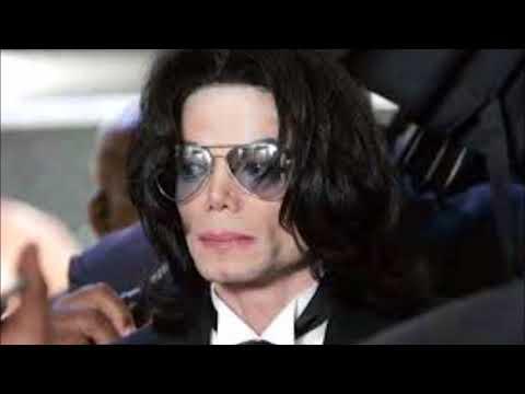 Estate Of Michael Jackson Sues Disney
