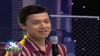 Mr. Pogi 2019 - Introduction and Talent | July 26, 2019