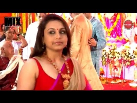 rani mukherjee xxx mobile movie download
