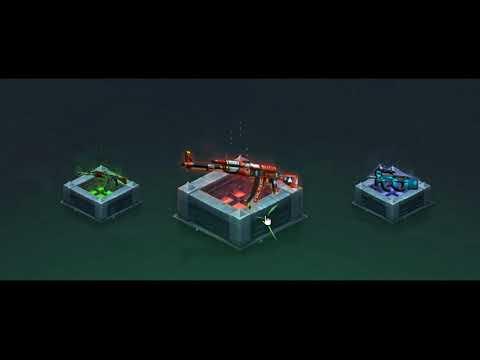 Emerald.gg (Free Skins) Promocode --- andruxax