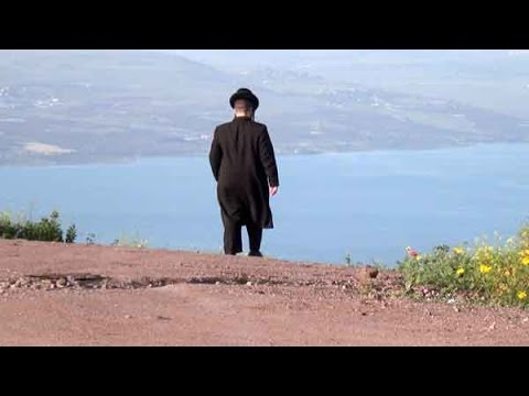 Plan A | Documentary of Making Aliyah