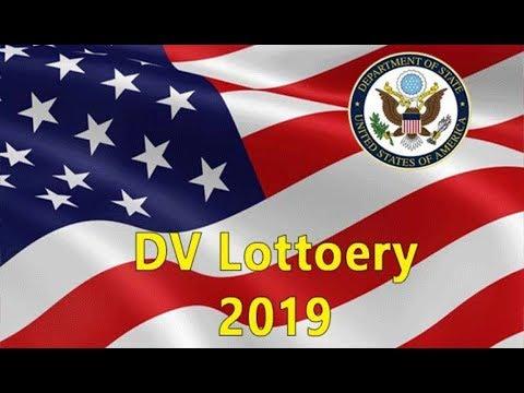 EDV Result 2019 with Name List | EDV 2019, DV Result 2019, EDV Nepal