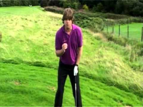 Drive the Golf Ball Farther With 20 Extra yards