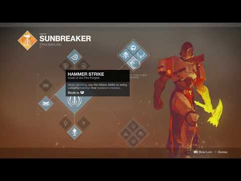 Destiny 2: How to Kill Strike Bosses in Seconds!