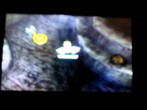 pokemon rumble blast catching zekrom