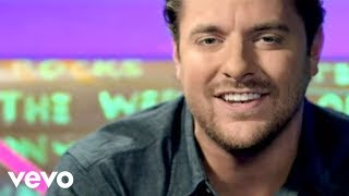 Chris Young - Neon (Official Video)