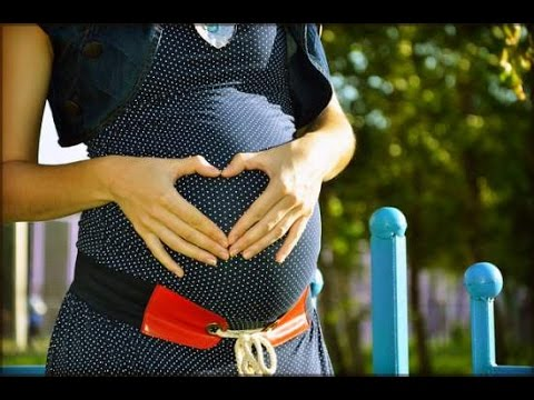 Free Medical Grants For Single Pregnant Mothers-Maternity Assistance