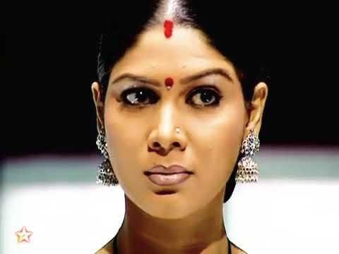 Xxx Mp4 KGGk Real Parvati Swati Dixit Scene 14 3gp Sex