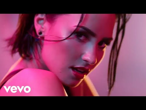 Xxx Mp4 Demi Lovato Cool For The Summer Official Video 3gp Sex