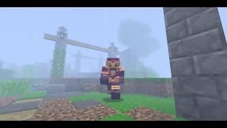 Lashmakcraft Videos - PakVim net HD Vdieos Portal