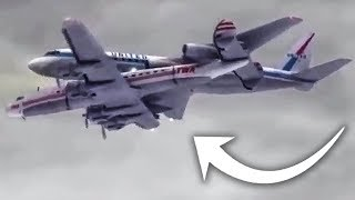 Download America's Worst Disaster | Fatal Collision Over New York City | United 826 and TWA 266 | 4K Video