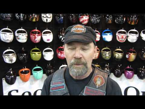 Water Proof Motorcycle Hard face mask for the rain non fogging