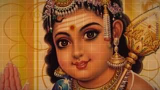 Chettinad Murugan Songs - Alli Kodupathil