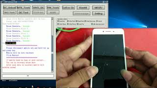 MRT DONGLE 2 56 CRACKED - Remove Password Oppo F5
