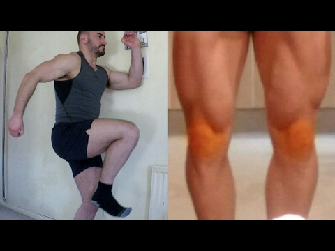 How to fix and prevent runners knee