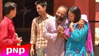 TATO NA CHHARO    Superhit Nepali Comedy Serial    Episode 48