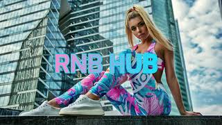 BEST OF R&B MIXTAPE 2020   R&B URBAN HIPHOP CLUB HITS #01