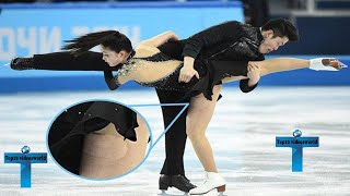 Top 25 BAD DAY IN SPORTS Better Watch This  - Funniest Fail Moments Compilation