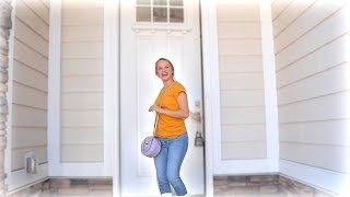 Brand New House Tour!