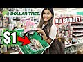 Download   Dollar Tree Girly No Budget Shopping Spree MP3,3GP,MP4