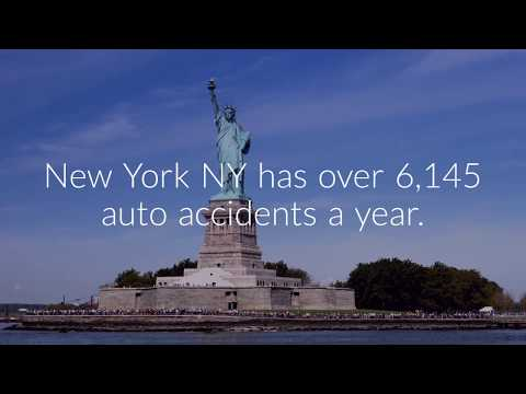 Cheap Car Insurance New York NY