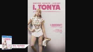 I, Tonya - Steven Rogers Interview - Own it now on Blu-ray, DVD & Digital