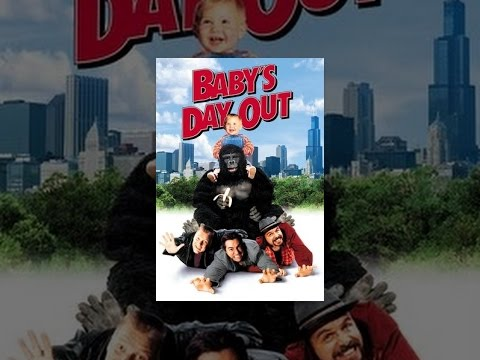 babys day out movie in hindi