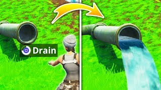 7 Things You Should NEVER Do In Fortnite Season 6!