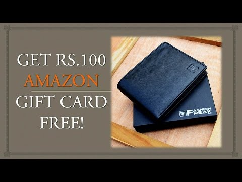 buy wallets online india - buy top 10 best wallet online