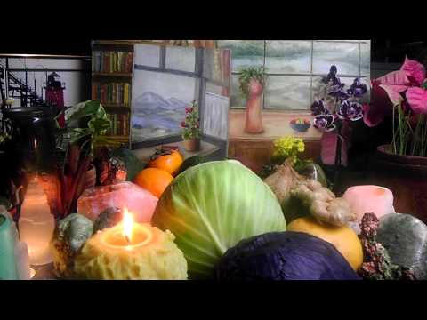 Cabbage Juice Benefits Anti-Cancer, Weight Loss, Vibrant Radiating Skin, Immune Boosting!!!