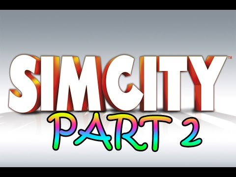 Simcity 2013: Unlimited money