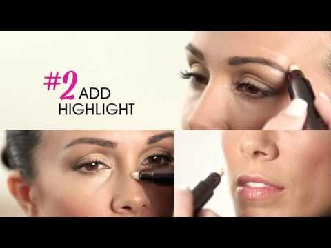 HSN | Beauty Report - Date Night Beauty