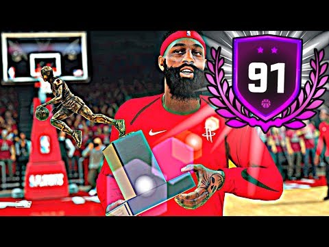 NBA 2K18 REP  ATTRIBUTE UPDATE + TATTOO | UNSTOPPABLE SIGNATURE STYLES | BIG MAN POST MOVE TUTORIAL