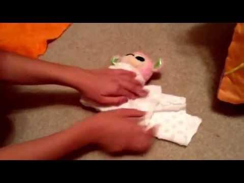 Beanie Boo craft ideas 1.8