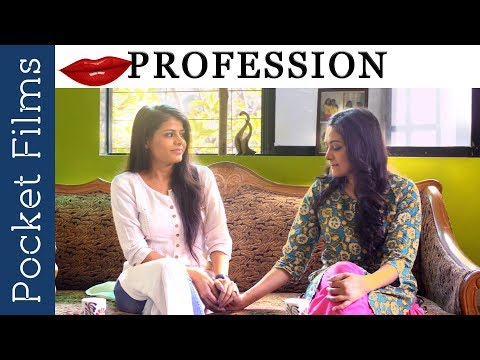 Xxx Mp4 Hindi Short Film Profession Your Profession Reflects Your Character 3gp Sex